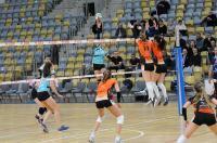 UNI Opole 3:0 UKS SMS Szóstka Mielec  - 8274_sport_24opole_054.jpg