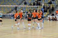 UNI Opole 3:0 UKS SMS Szóstka Mielec  - 8274_sport_24opole_062.jpg
