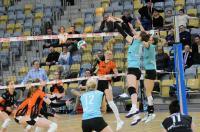UNI Opole 3:0 UKS SMS Szóstka Mielec  - 8274_sport_24opole_072.jpg