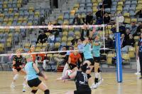UNI Opole 3:0 UKS SMS Szóstka Mielec  - 8274_sport_24opole_076.jpg