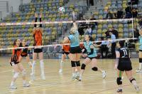 UNI Opole 3:0 UKS SMS Szóstka Mielec  - 8274_sport_24opole_077.jpg