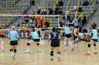 UNI Opole 3:0 UKS SMS Szóstka Mielec  - 8274_sport_24opole_085.jpg