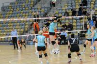 UNI Opole 3:0 UKS SMS Szóstka Mielec  - 8274_sport_24opole_087.jpg