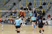 UNI Opole 3:0 UKS SMS Szóstka Mielec  - 8274_sport_24opole_092.jpg