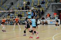 UNI Opole 3:0 UKS SMS Szóstka Mielec  - 8274_sport_24opole_097.jpg