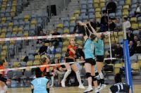 UNI Opole 3:0 UKS SMS Szóstka Mielec  - 8274_sport_24opole_103.jpg