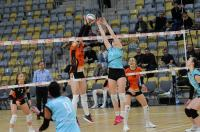 UNI Opole 3:0 UKS SMS Szóstka Mielec  - 8274_sport_24opole_104.jpg