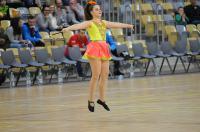 Gwardia Opole 24:21 MMTS Kwidzyn - 8276_sport_24opole_244.jpg