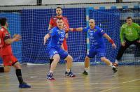 Gwardia Opole 24:21 MMTS Kwidzyn - 8276_sport_24opole_267.jpg