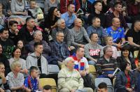 Gwardia Opole 24:21 MMTS Kwidzyn - 8276_sport_24opole_273.jpg