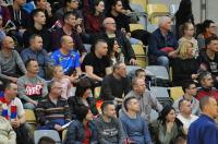 Gwardia Opole 24:21 MMTS Kwidzyn - 8276_sport_24opole_274.jpg