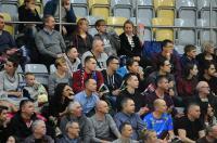 Gwardia Opole 24:21 MMTS Kwidzyn - 8276_sport_24opole_276.jpg