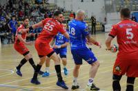 Gwardia Opole 24:21 MMTS Kwidzyn - 8276_sport_24opole_304.jpg