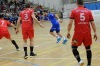 Gwardia Opole 24:21 MMTS Kwidzyn - 8276_sport_24opole_321.jpg