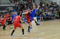 Gwardia Opole 24:21 MMTS Kwidzyn - 8276_sport_24opole_332.jpg