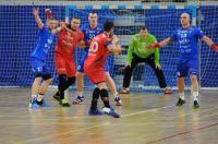 Gwardia Opole 24:21 MMTS Kwidzyn - 8276_sport_24opole_336.jpg