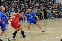 Gwardia Opole 24:21 MMTS Kwidzyn - 8276_sport_24opole_338.jpg