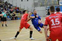 Gwardia Opole 24:21 MMTS Kwidzyn - 8276_sport_24opole_392.jpg