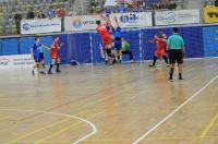 Gwardia Opole 24:21 MMTS Kwidzyn - 8276_sport_24opole_397.jpg