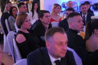 Gala Gol Opolszczyzny 2018 - 8280_foto_24opole_240.jpg