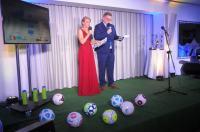 Gala Gol Opolszczyzny 2018 - 8280_foto_24opole_310.jpg