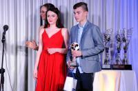 Gala Gol Opolszczyzny 2018 - 8280_foto_24opole_338.jpg