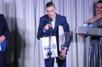 Gala Gol Opolszczyzny 2018 - 8280_foto_24opole_416.jpg