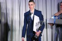 Gala Gol Opolszczyzny 2018 - 8280_foto_24opole_433.jpg