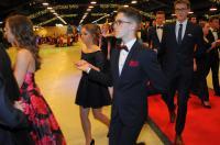 Studniówki 2019 - III Liceum Ogólnokształcące w Opolu - 8283_foto_24opole_162.jpg