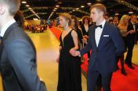 Studniówki 2019 - III Liceum Ogólnokształcące w Opolu - 8283_foto_24opole_166.jpg