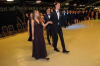 Studniówki 2019 - III Liceum Ogólnokształcące w Opolu - 8283_foto_24opole_170.jpg