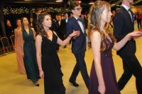 Studniówki 2019 - III Liceum Ogólnokształcące w Opolu - 8283_foto_24opole_171.jpg