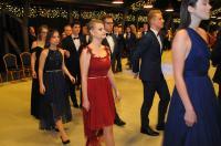 Studniówki 2019 - III Liceum Ogólnokształcące w Opolu - 8283_foto_24opole_177.jpg