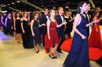 Studniówki 2019 - III Liceum Ogólnokształcące w Opolu - 8283_foto_24opole_218.jpg