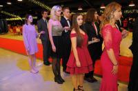 Studniówki 2019 - III Liceum Ogólnokształcące w Opolu - 8283_foto_24opole_222.jpg