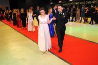 Studniówki 2019 - III Liceum Ogólnokształcące w Opolu - 8283_foto_24opole_282.jpg