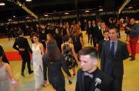 Studniówki 2019 - III Liceum Ogólnokształcące w Opolu - 8283_foto_24opole_308.jpg