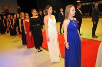 Studniówki 2019 - III Liceum Ogólnokształcące w Opolu - 8283_foto_24opole_404.jpg