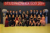 Studniówki 2019 - III Liceum Ogólnokształcące w Opolu - 8283_foto_24opole_443.jpg
