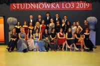 Studniówki 2019 - III Liceum Ogólnokształcące w Opolu - 8283_foto_24opole_477.jpg