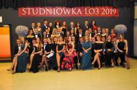 Studniówki 2019 - III Liceum Ogólnokształcące w Opolu - 8283_foto_24opole_500.jpg