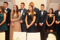 Studniówki 2019 - ZSZ im. Staszica w Opolu - 8286_studniowka_24opole_024.jpg