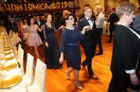 Studniówki 2019 - ZSZ im. Staszica w Opolu - 8286_studniowka_24opole_061.jpg