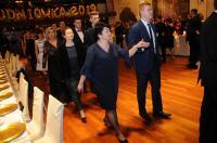 Studniówki 2019 - ZSZ im. Staszica w Opolu - 8286_studniowka_24opole_065.jpg