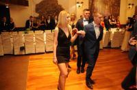 Studniówki 2019 - ZSZ im. Staszica w Opolu - 8286_studniowka_24opole_255.jpg