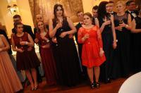 Studniówki 2019 - ZSZ im. Staszica w Opolu - 8286_studniowka_24opole_270.jpg