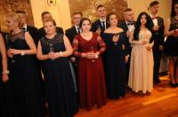Studniówki 2019 - ZSZ im. Staszica w Opolu - 8286_studniowka_24opole_272.jpg