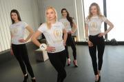 Miss Opolszczyzny 2019 - Przygotowania