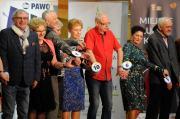 Wybory Miss i Mistera 60+ w Opolu