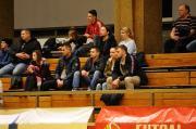 FK Odra Opole 2:4 GSF Gliwice